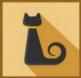 les chats dans l'antiquité