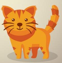 conseils pour un chat qui tousse